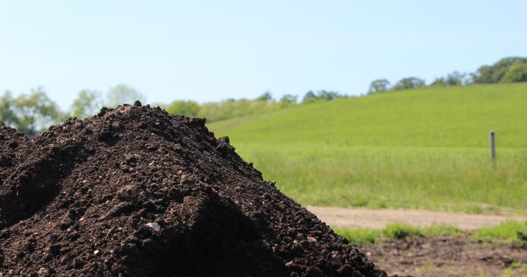Composts, Preps and Soil Biology Field Day – Resources